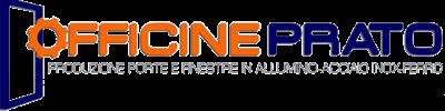 Logo Officina F.lli Prato s.n.c